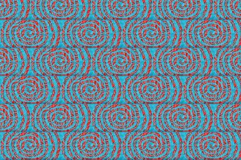huringa watercolour fabric by reen_walker on Spoonflower - custom fabric