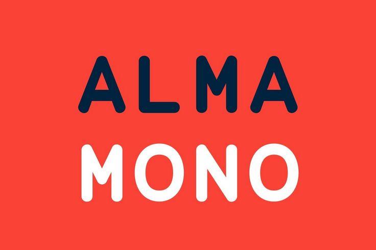 Моноширинный шрифт – это шрифт, все знаки (точнее, кегельные площадки знаков) которого имеют одинаковую ширину. Из-за этого, моноширинный шрифт похож, скорее...