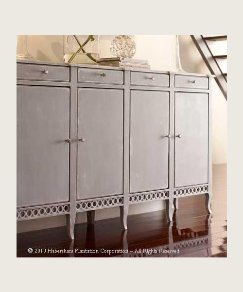 Buffet Server Tables & Sideboards for Sale | LuxeDecor