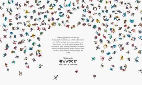 IOS 11 - Apple a anuntat data la care va prezenta noua versiune pentru iPhone, iPad si iPod Touch