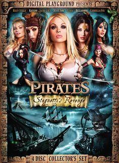 Nonton film Pirates 2 Digital Playground, Streaming film Pirates 2 Digital Playground, Download film Pirates 2 Digital Playground - Nonton Film Terbaru