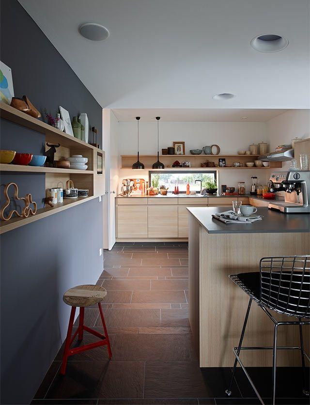 16 besten fertighaus generation mit einliegerwohnung for Schoner wohnen raumgestaltung