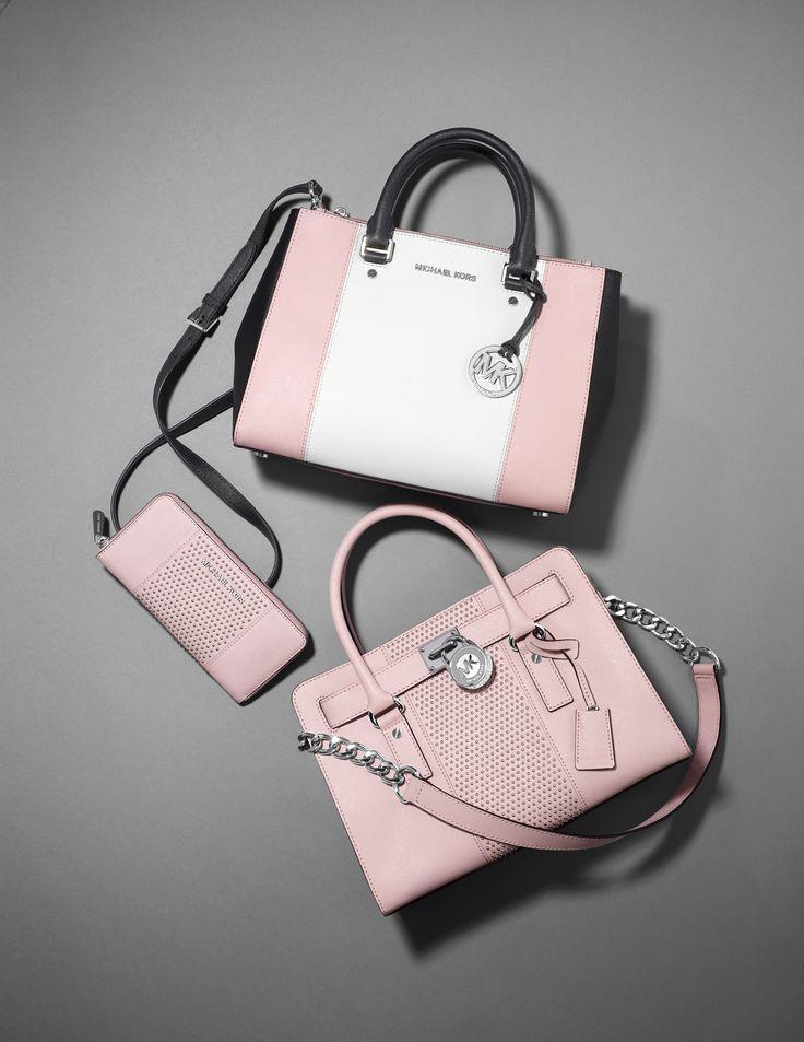2016 MK Handbags Michael Kors Handbags, not only fashion but get it for 58.66 - ladies black handbags, wholesale purses, funky purses *sponsored https://www.pinterest.com/purses_handbags/ https://www.pinterest.com/explore/hand-bags/ https://www.pinterest.com/purses_handbags/cheap-handbags/ http://www.newchic.com/womens-handbags-3609/