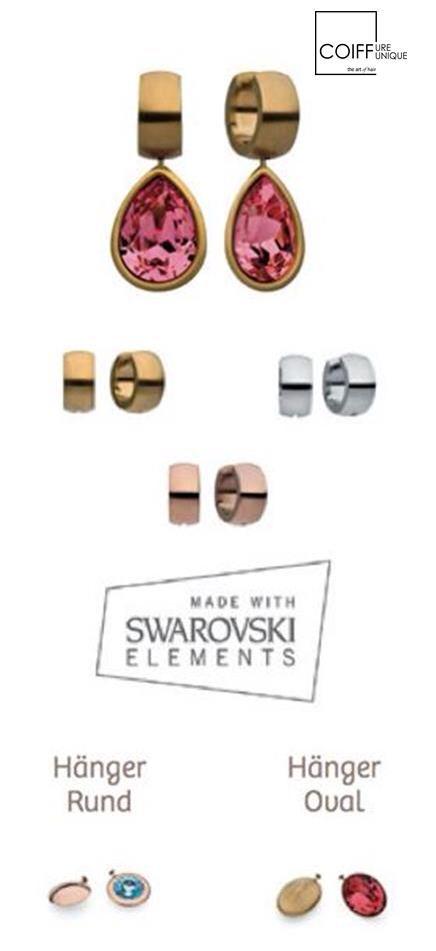 """Qudo """"the must have"""" @ shop UniqueNEW bij shop UniqueSteeds op zoek naar nieuwe unieke juwelen, kunnen we u """"Qudo"""" voorstellen. QUDO,Tijdloze elegantie en geselecteerd materiaal vormen een perfecte harmonie.Alles is apart verkrijgbaar, eindeloze combinaties zijn mogelijk,Swarovski elementen staan garant voor schitterende effecten. ring small: 18,95€ + steen extra klein: 17,95€ of kleine steen: 20,95€ring breed: 23,95 + steen groot : 25,95€ Oorbel small: 45,95€ + steen oorbel: 34,95€"""