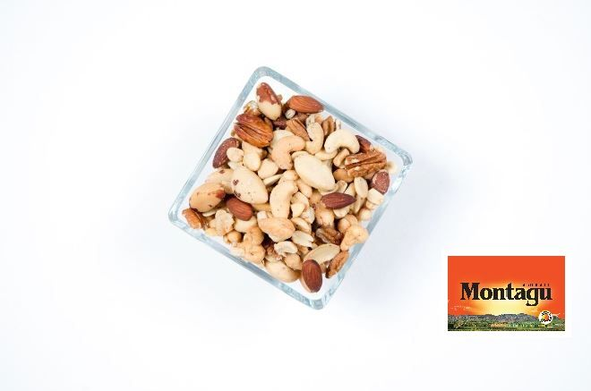 Here's some more evidence that nuts really do support a healthier lifestyle!  According to experts at Harvard Medical School, tucking into a 28g serving of nuts five times a week could lower the risk of death from prostate cancer.  Read about it here: http://bit.ly/29hRxoW