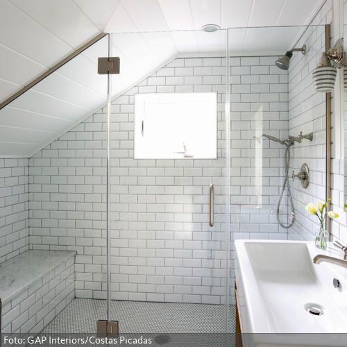 die 25 besten ideen zu duschwand glas auf pinterest duschglaswand duschw nde aus glas und. Black Bedroom Furniture Sets. Home Design Ideas