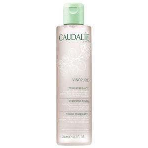 Shop Caudalie's Vinopure Natural Salicylic Acid …