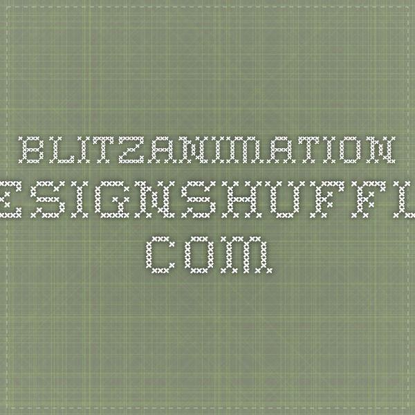 blitzanimation.designshuffle.com