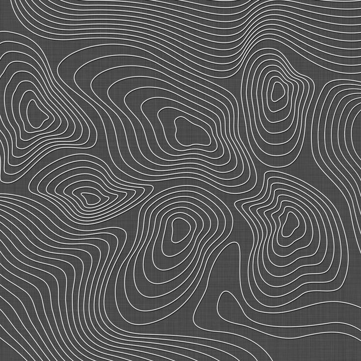 http://designtaneous.com/wp-content/uploads/2011/06/topography.jpg