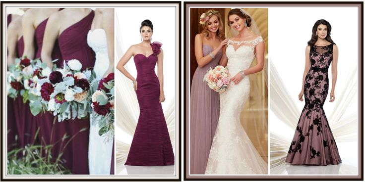 Mother of the bride houston tx t carolyn formal wear for Plus size wedding dresses houston tx