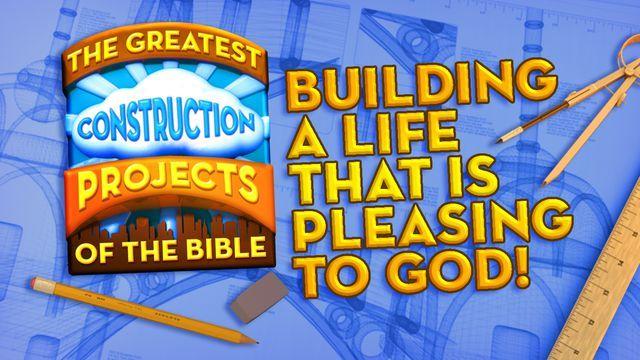 The Bible App Bible apps, Bible