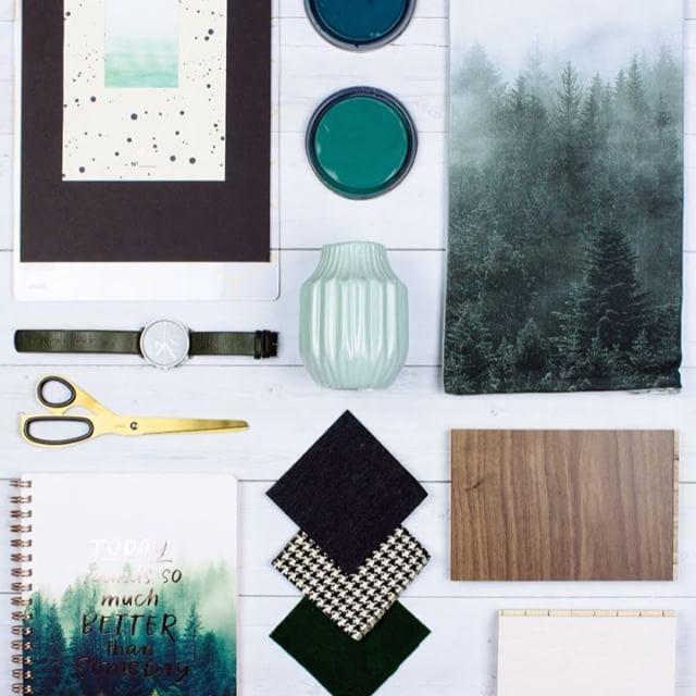 43 Best Images About Color Schemes For Bedrooms On Pinterest Paint Colors Porter Paints And