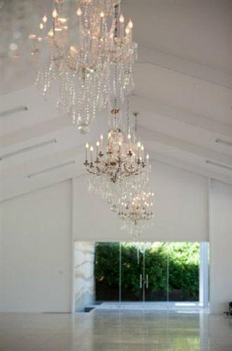 Lourensford Venue | Wine Estate - www.lourensford.co.za