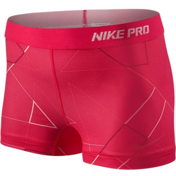 25  best Nike spandex shorts ideas on Pinterest | Nike spandex ...
