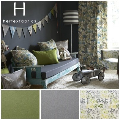 Get out and about with Hertex. Click to read more: http://www.hertex.co.za/blog/201208/201209.html pinned with Pinvolve