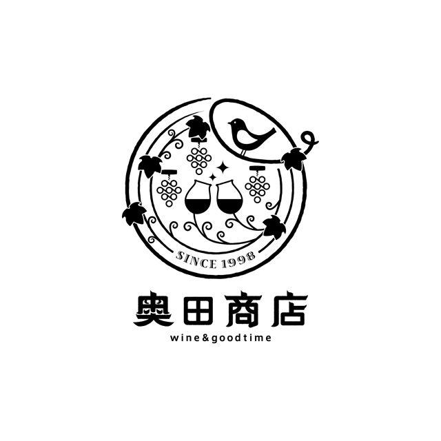 奥田商店 - edamworks
