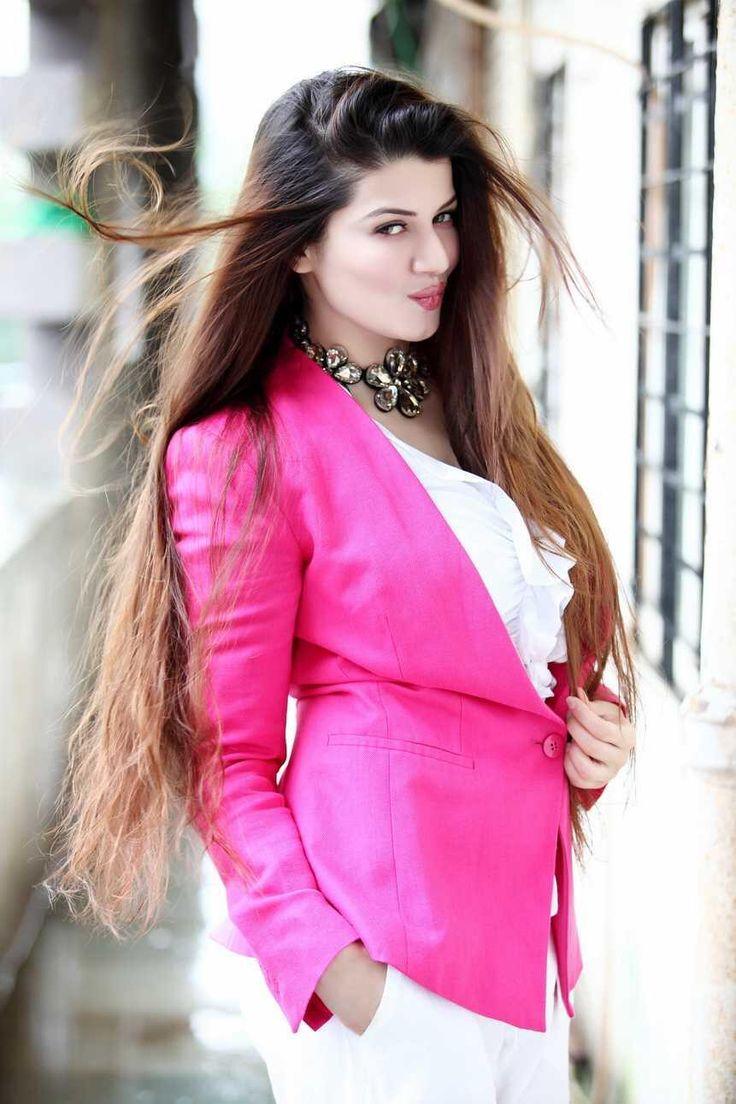 19 best kainat arora images on pinterest   indian actresses