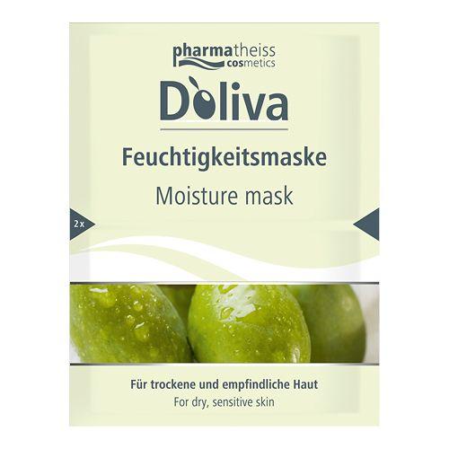 Увлажняющая маска D`oliva прекрасно способствует регенерации клеток и идеально увлажняет кожу лица, благодаря своему чудесному составу: тосканское оливковое масло холодного отжима и масло дерева ши, усиленные пантенолом и витамином Е, не только увлажняют лицо, но и великолепно восстанавливают эпидермис, а также помогают удержать влагу в клетках кожи, освежая и тонизируя ее. #женщина, #кожалица, #здоровье, #красота, #средствапоуходу, #чистаякожа, #чисткалица, #watches