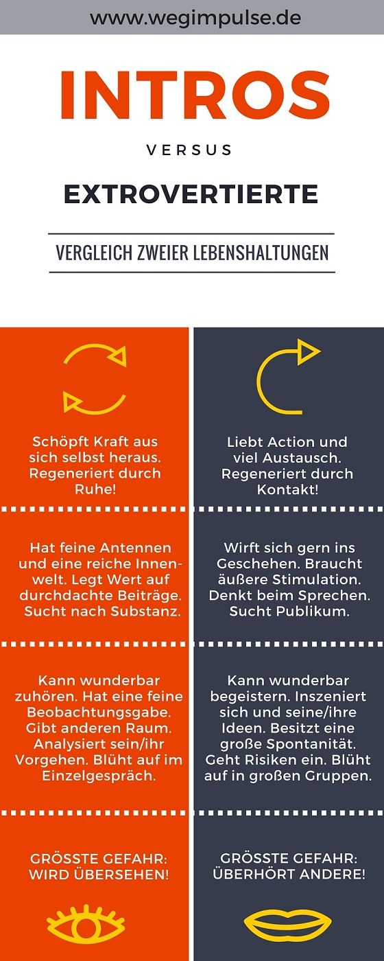 Infografik_Introvertiert-vs-Extrovertiert