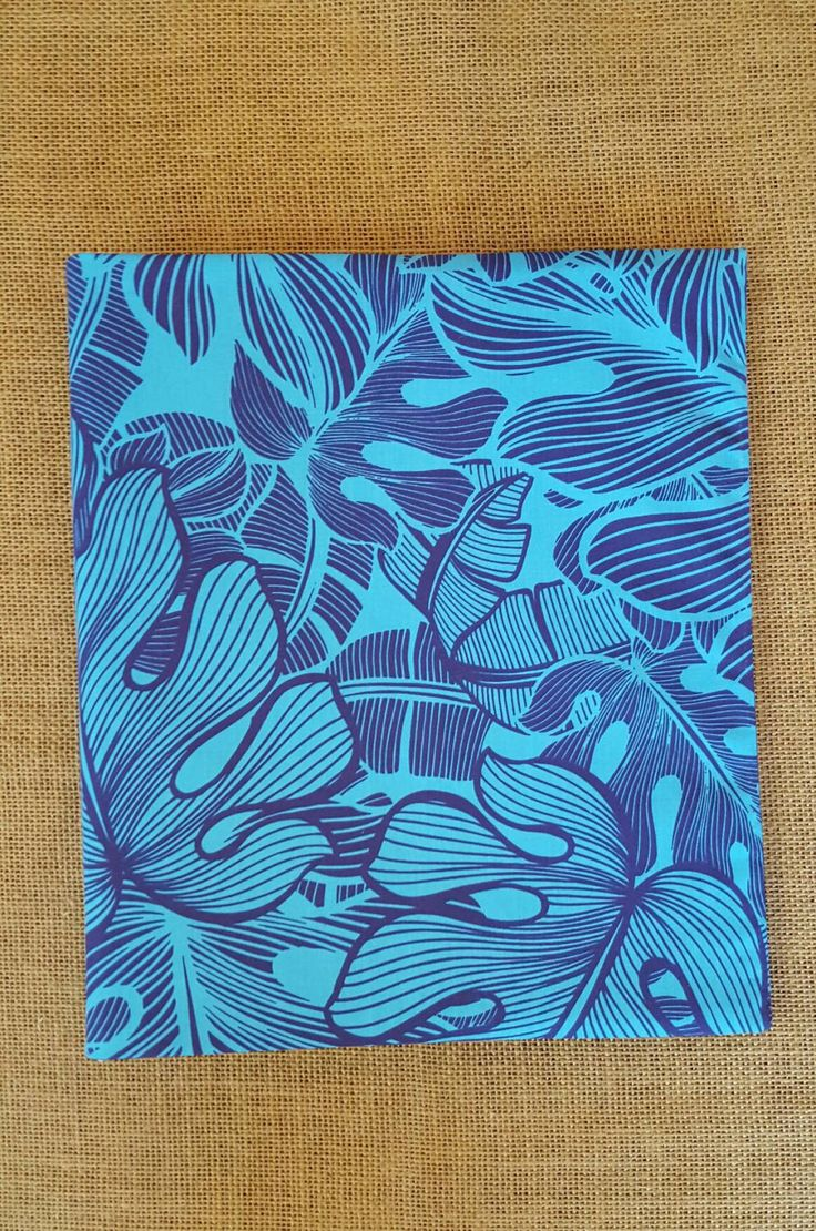 Binder cover, 3 ring binder cover, handmade fabric binder cover, Hawaiian binder cover, Tropical binder cover, Hawaiian fabric binder cover by ArtandHula on Etsy https://www.etsy.com/listing/493823494/binder-cover-3-ring-binder-cover