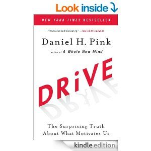 10 best books images on pinterest navy seals books to read and libros drive the surprising truth about what motivates us ebook daniel h pink fandeluxe Image collections