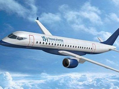 Mitsubishi Aircraft Corp. to introduce MRJ regional jet