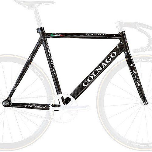 Colnago C50 Pista.jpg | Cycling bikes | Pinterest