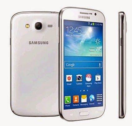 Spesifikasi dan Harga Samsung Galaxy Grand Neo I9060 Quad-core http://nyarihape.blogspot.com/2014/08/spesifikasi-dan-harga-samsung-galaxy.html
