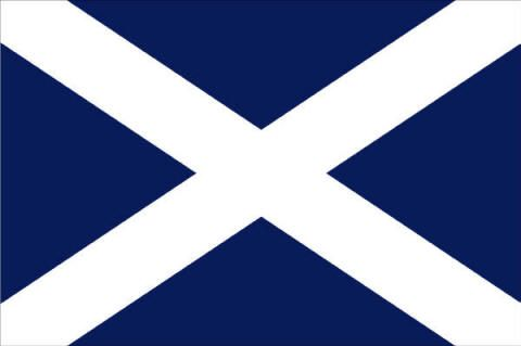 scotland | Current time in Scotland now