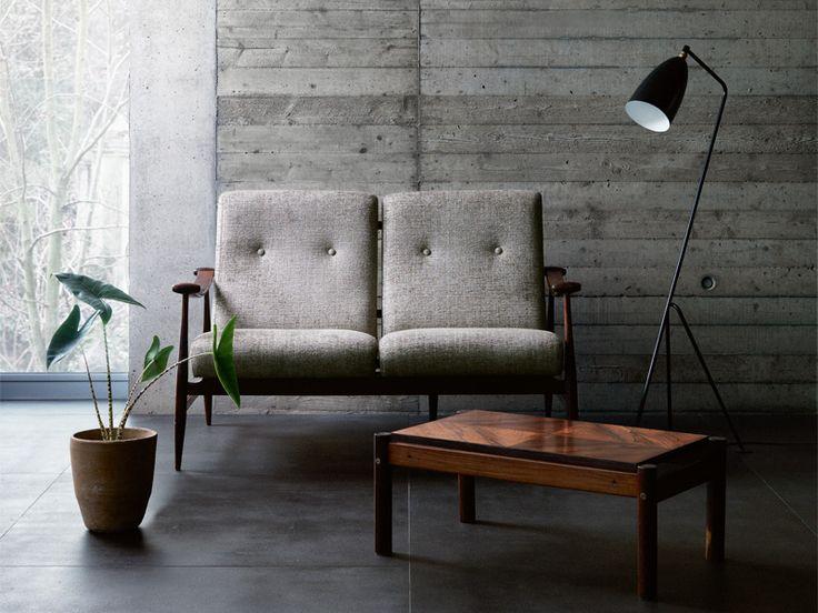 Brazils Mid Century Design Moment