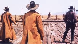 Image result for Once Upon a Time in the West (1968)