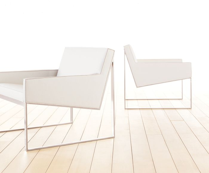 Bernhardt Design | b.3 by fabien baron