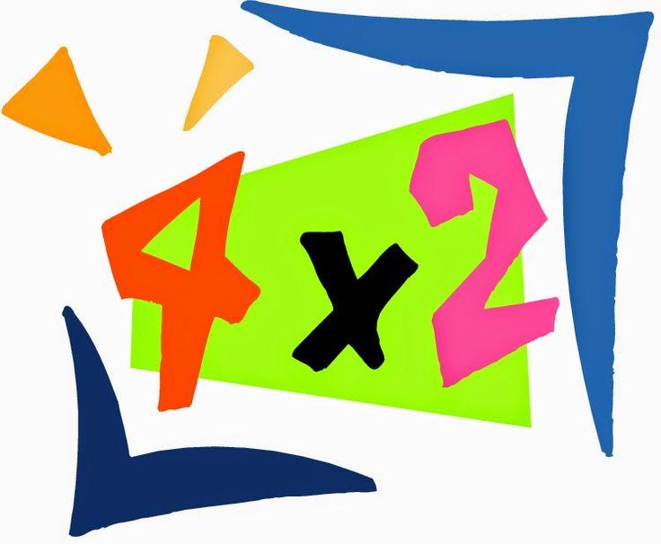 http://www.schoolessons.gr/games-zone/alliens-multiplication-gr_1/alliens-multiplication-gr_1.htm