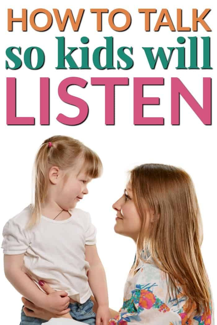 We Need To Talk About Kids And >> How To Talk So Kids Will Listen Train Up A Child Parenting Books