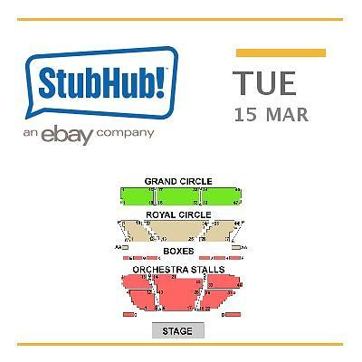 Lion king #london #tickets - #london,  View more on the LINK: 	http://www.zeppy.io/product/gb/2/161996931930/
