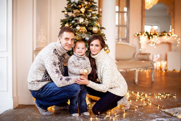 Плейкаст с новогодними поздравлениями все