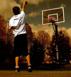 Shooting Fundamentals Part #1: Coaching Sports, Basketball Training, Coach Basketball, Fun Games, Basketb Training, Shoots Fundamentals, Coach Sports