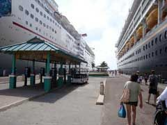 3 Day Cruise To Mexico – 10 Tips From Senior Cruisers! - http://www.cruisedealsinfo.com/3-day-cruise-to-mexico-10-tips-from-senior-cruisers/