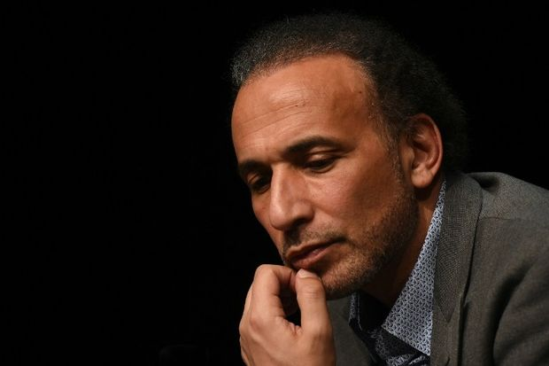 Academic and author Tariq Ramadan talks to MEE about terrorism, political Islam and what is going on in the Middle East and France