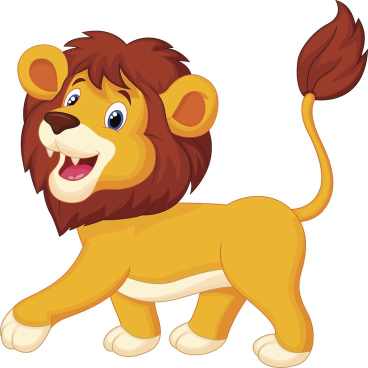 Gambar Singa Bonikids Coloring Page Pinterest Cartoon And Lion
