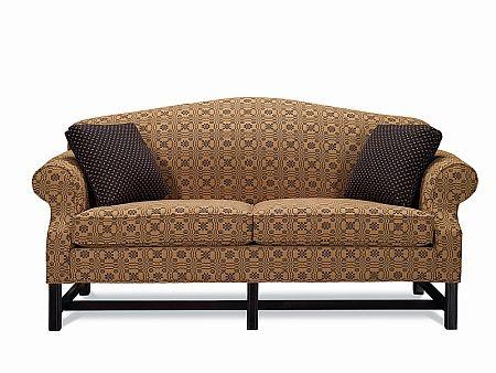 260903649c62111428be83d31f99b174 Lancer Furniture Homespun Collection on lancer furniture chairs, lancer furniture fabric selection, lancer furniture retailers pa, lancer furniture fabric samples,