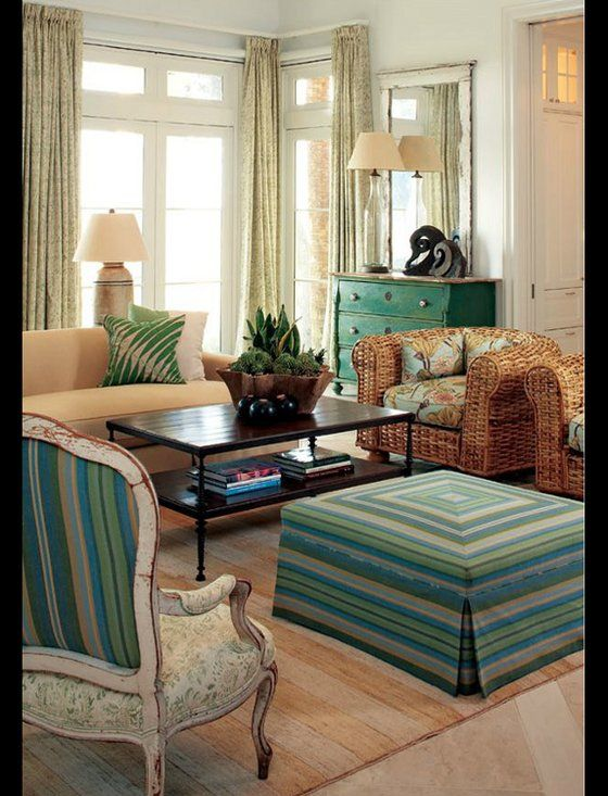 Home Decor Trends 2014 29 best home decor trends 2014 images on pinterest | for the home
