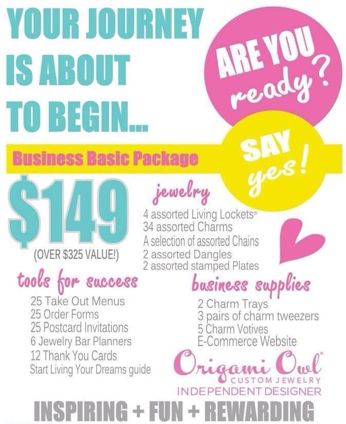Join my Origami Owl team just in time for the new catalogs to come out! Also, the next incentive trip was just released..who wants to go to Maui?! The earning period starts August 1st so join me now and we could both go to Maui for FREE next year!!  Visit http://amberskeans.origamiowl.com, click JOIN, choose your package, and continue with checkout. My designer ID is 40612 :) Feel free to message me for more info!!