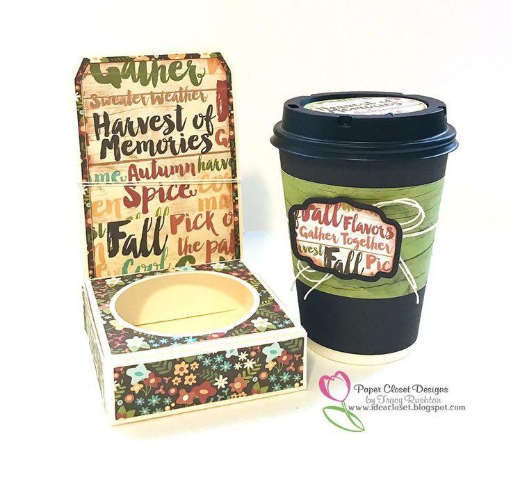 12oz coffee cup sleeves