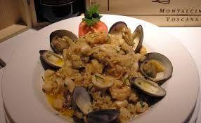 http://ryby.bonapetit.pl/mintaj-w-warzywachprzy zakupie ryb mrożonych powinno się stronić opakowań umieszczonych  linii zamarzania albo z górnych części zamrażarki. Ponieważ jest cienka oraz prędko piecze się w gorącym piekarniku, tworząc chrupiącą skórkę. parentNode.  Pstrąg smażony marynowany w winie Pieczenia jest zdrowszą alternatywa do smażenia ryb. To  oznaczać, że ryby  przechowywane przy użyciu długi Chronos albo rozmrożone a ponownie zamroż