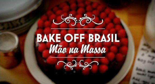 Torta De Limao Desconstruida Sera O Desafio Do Bake Off Brasil