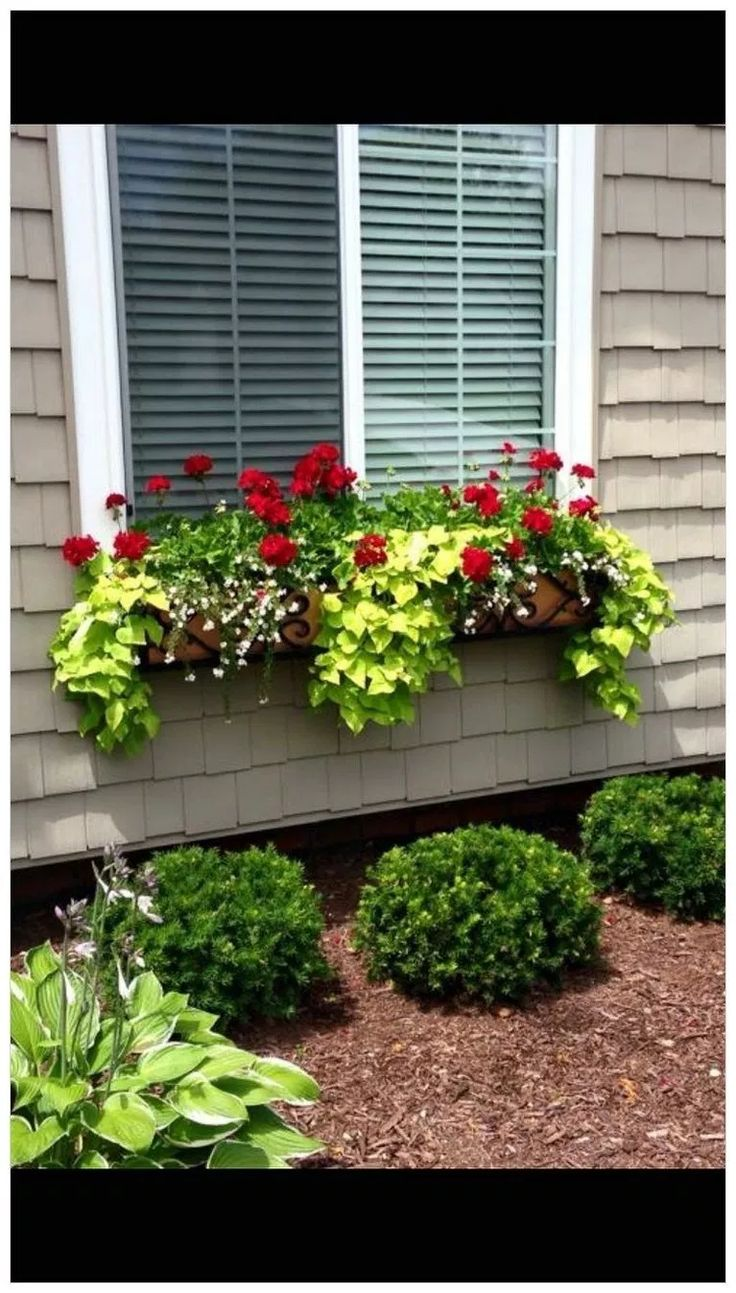 45 simple front yard landscaping ideas on a budget 1 ...