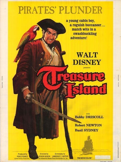 Muppet Treasure Island Captain Cabin