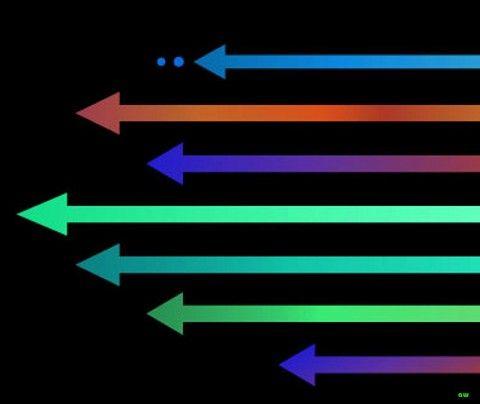Decisioni difficili da prendere http://www.articoliinvendita.net/acquadellavita/decisioni-difficili-da-prendere-3-brevi-e-pratici-consigli/#more-1931