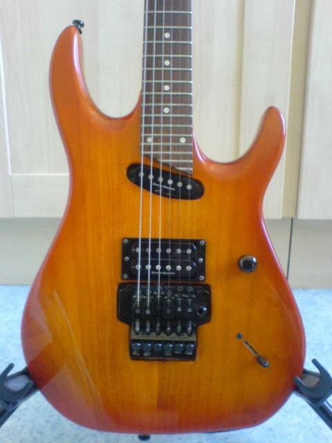 18 best jazzmaster build images on pinterest electric guitars Hammer Slammer Guitar Pickup Wiring Diagram For hamer slammer · guitars